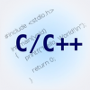 Online Quiz on C/C++ Programming Language – Set 4
